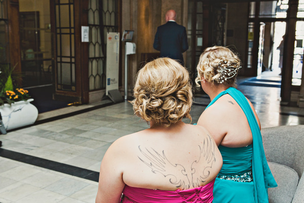 Gem&Gem_July_2014 Guildhall_Hull, lorna lovecraft photography