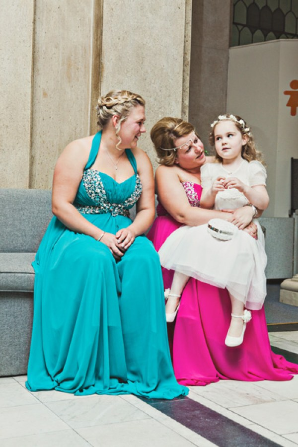 Gem&Gem_July_2014 Guildhall_Hull , lorna lovecraft photography