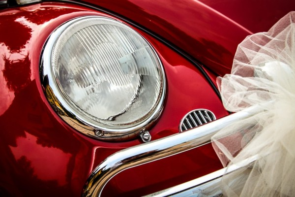 wedding car, image via pixabay, vashi.com