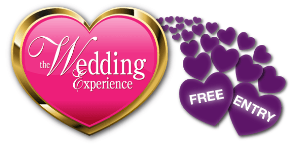 kent wedding, wedding experience, kent wedding experience, wedding show, wedding fayre, MrsPandPs Sunday Morning Cuppa, Wedding Blog Catch up,