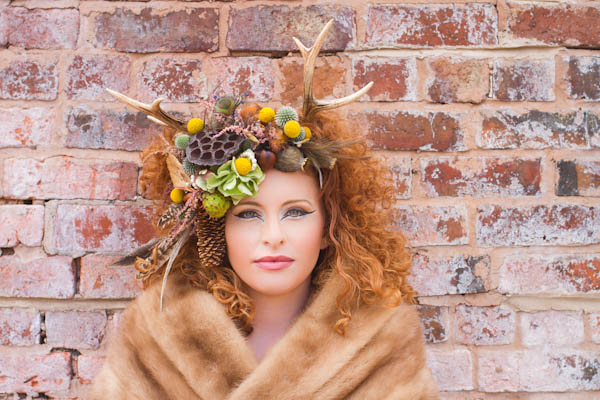 autumnal bridal headwear, melanie chadd photography, collaborative shoot, alternative bride, MrsPandPs Sunday Morning Cuppa, Wedding Blog ,  Blog Catch up