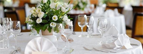 Abbotts event hire image, curious wedding experience, penganna manor