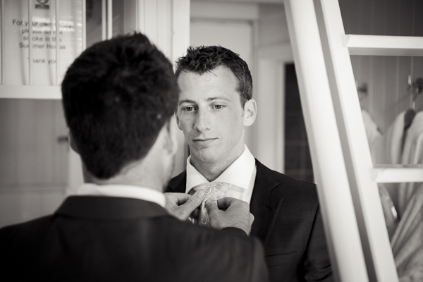 groom, silver photography