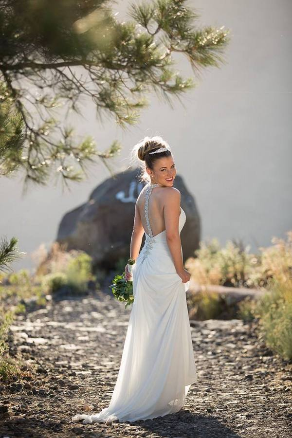 Wedding-in-Santorini-by-The-Bridal-Consultant-Jessica-Paul (11)