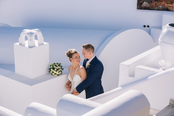 Wedding-in-Santorini-by-The-Bridal-Consultant-Jessica-Paul (25)