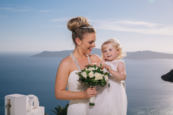 Wedding-in-Santorini-by-The-Bridal-Consultant-Jessica-Paul (26)