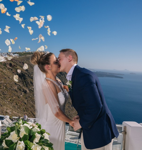 Wedding-in-Santorini-by-The-Bridal-Consultant-Jessica-Paul (32)