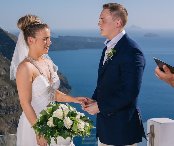 Wedding-in-Santorini-by-The-Bridal-Consultant-Jessica-Paul (37)
