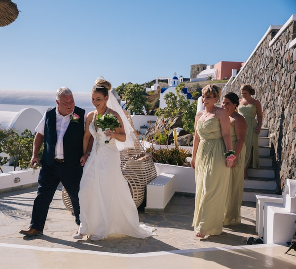 Wedding-in-Santorini-by-The-Bridal-Consultant-Jessica-Paul (39)