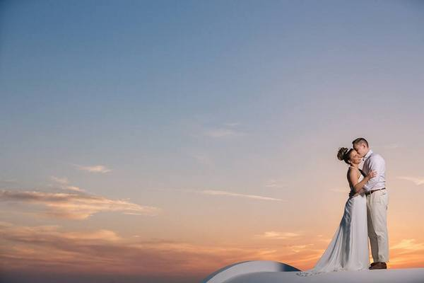 Wedding-in-Santorini-by-The-Bridal-Consultant-Jessica-Paul (4)