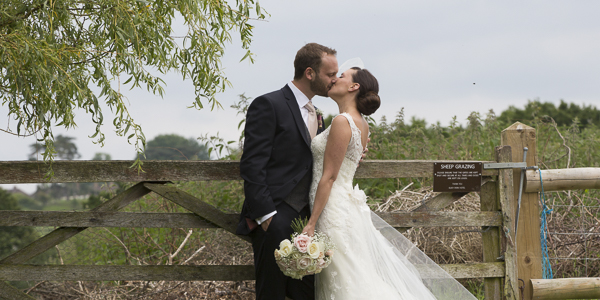 elvey farm wedding, yvette craig photography