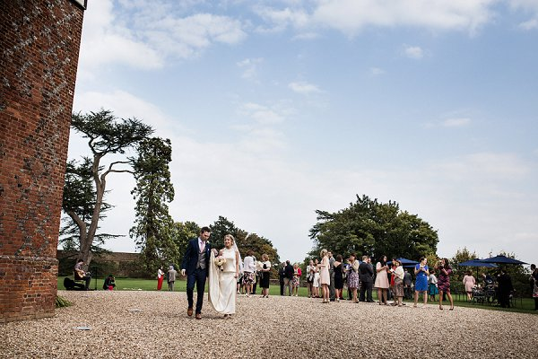 Lee Meek photography - Rebecca & Luke (47)