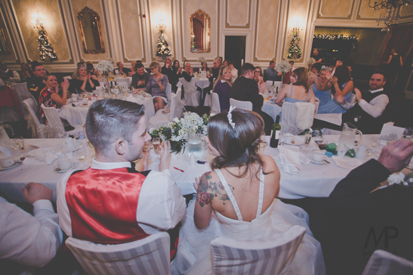 121 Alice and Barrys Fine Art Wedding Photography by Pamela and Mark Pugh MP Media Team MP do not edit this image without consent -0819