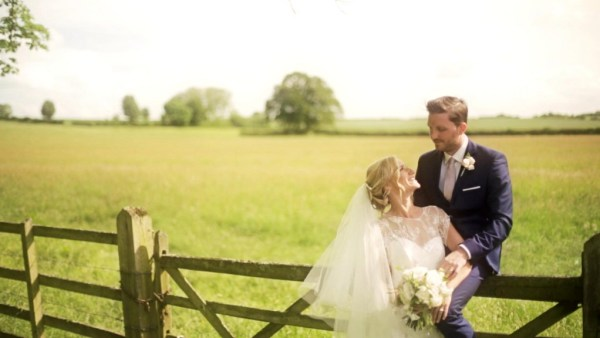Alex&Nick, jumping spider films, wedding videography, bespoke wedding video, wedding film