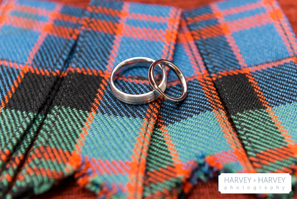 HarveyHarvey_Wedding_Tartan_0021