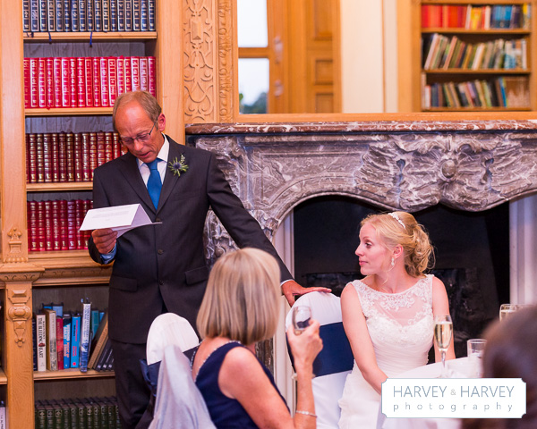 HarveyHarvey_Wedding_Tartan_0112
