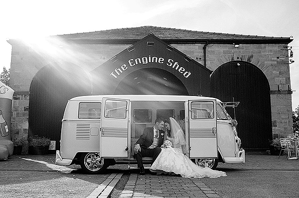 engine-shed-wetherby-wedding-57b