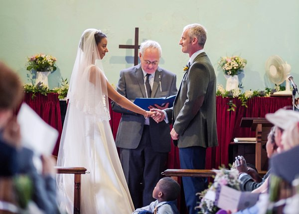 farnham literary wedding_0036