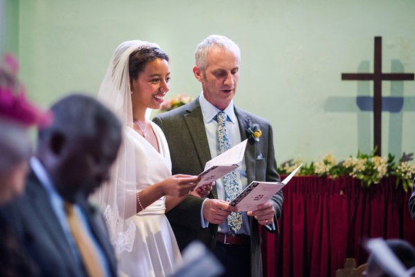 farnham literary wedding_0038