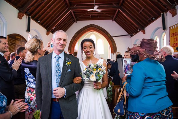 farnham literary wedding_0039