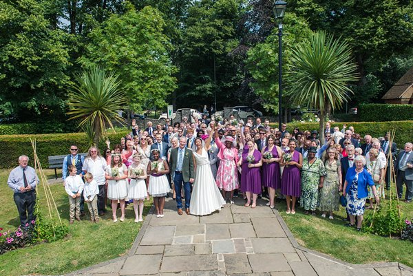 farnham literary wedding_0042