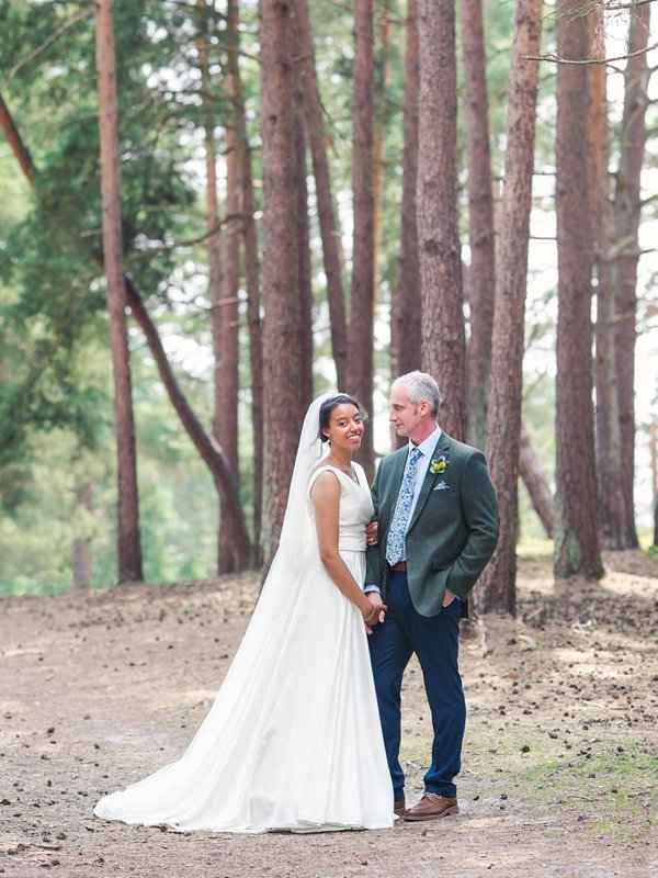 farnham literary wedding_0055