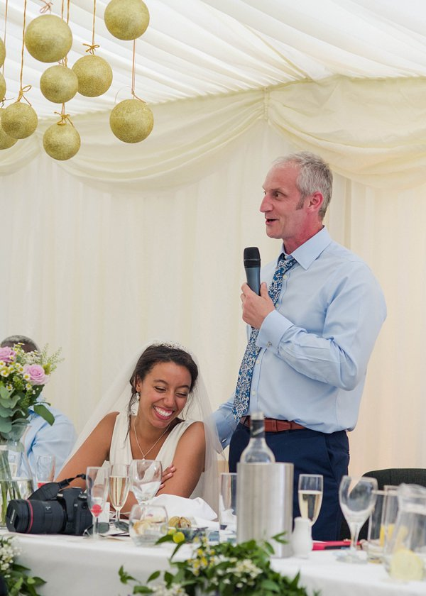 farnham literary wedding_0098