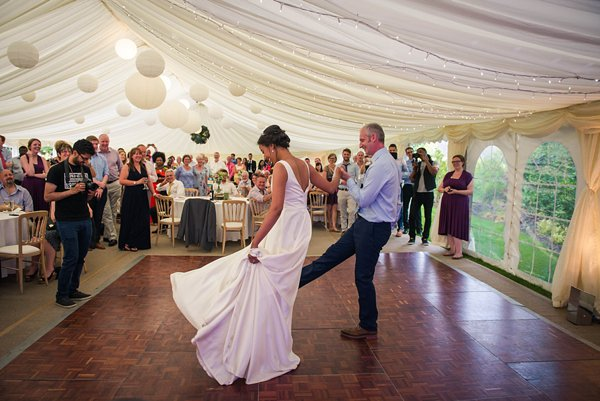 farnham literary wedding_0106