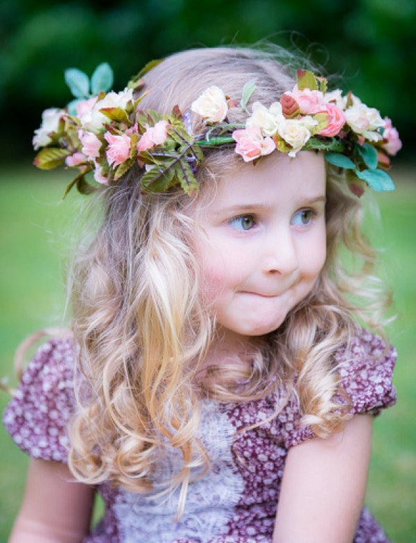 Rosadior, Photography Credit - Janey Anna Photography, handmade floral hair accessories , floral crowns, flower garlands, flower hair clips, combs , floral fashion accessories