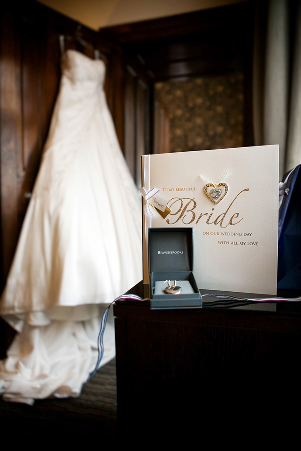 Christine+&+Russell-1036