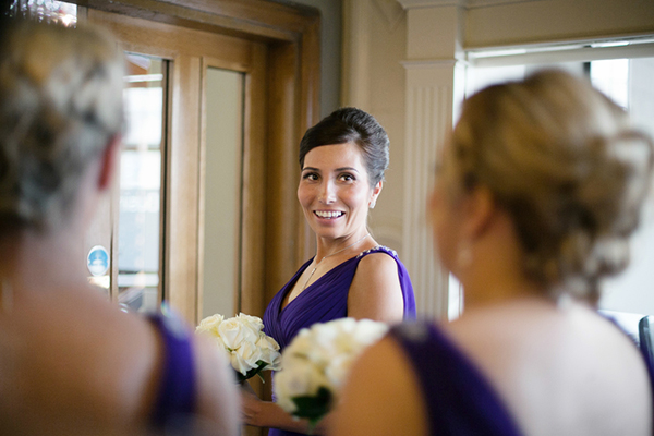 Christine+&+Russell-1127