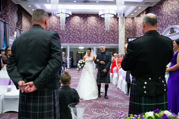 Christine+&+Russell-1162_