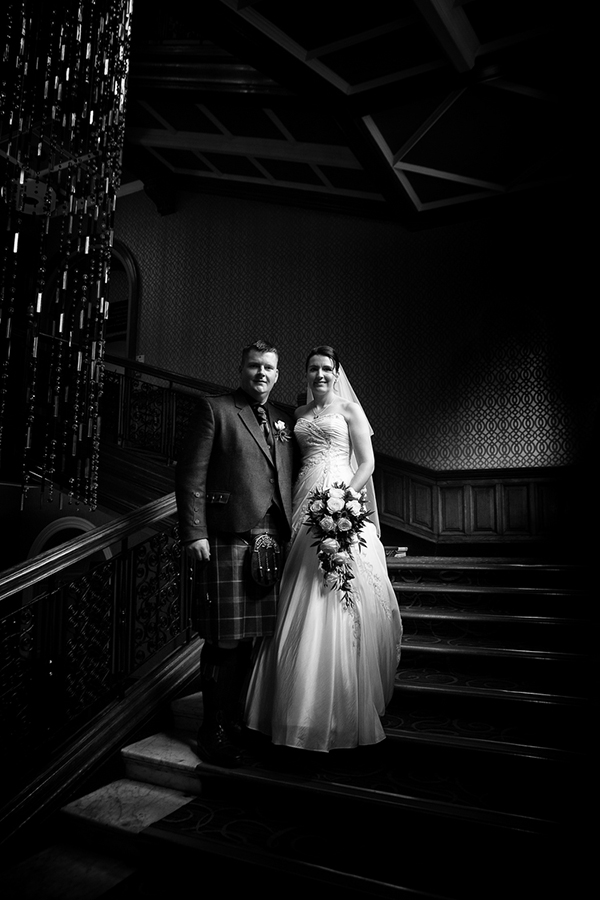 Christine+&+Russell-1294