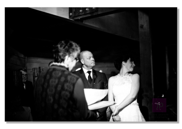 alnwick-treehouse-wedding-photography-22