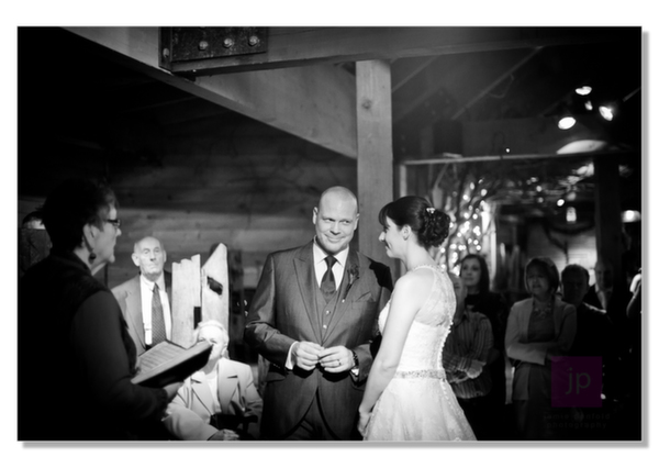 alnwick-treehouse-wedding-photography-28