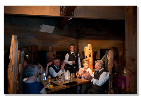 alnwick-treehouse-wedding-photography-66