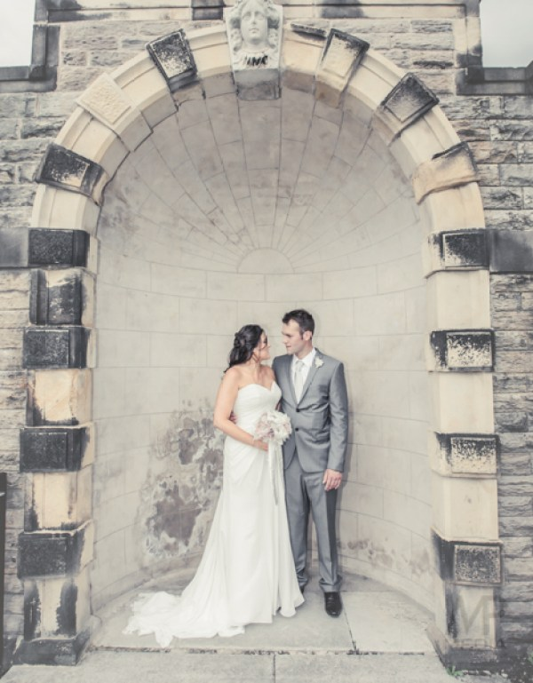 182 Liam and Carlys Fine Art Wedding Photography at Ringwood Hall Hotel by Pamela and Mark Pugh