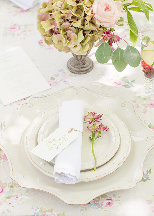 Place_Setting, oyster and pearl, bespoke wedding stationery