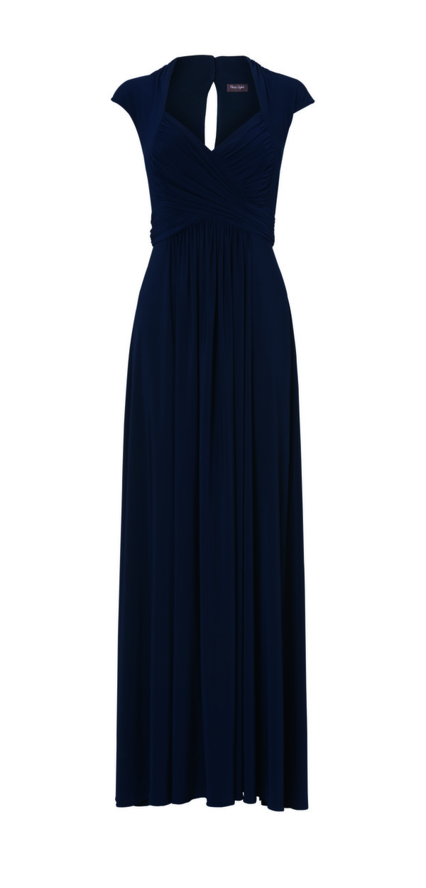 cecily_bridesmaid_dress, phase eight,