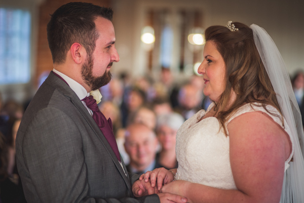 natalie-and-james-015