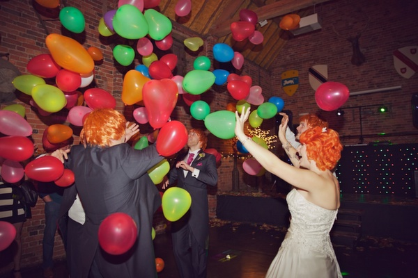 steff_and_daves_wedding_1037