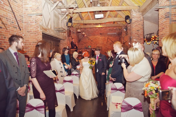 steff_and_daves_wedding_169