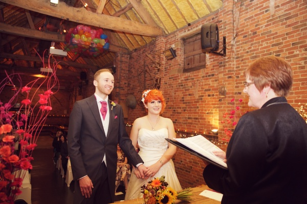 steff_and_daves_wedding_205