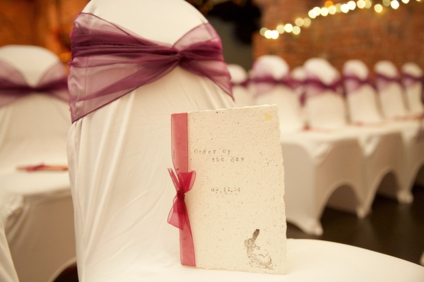 steff_and_daves_wedding_21