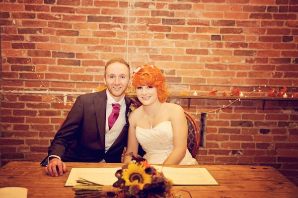 steff_and_daves_wedding_316
