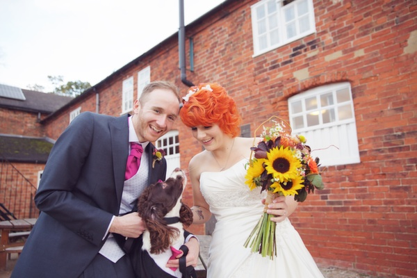 steff_and_daves_wedding_489
