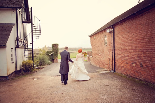 steff_and_daves_wedding_496