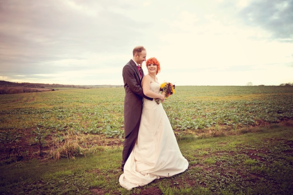 steff_and_daves_wedding_589