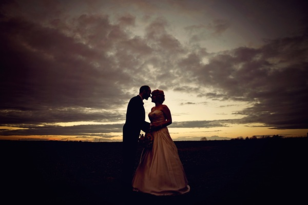 steff_and_daves_wedding_599