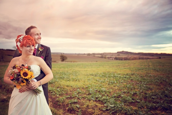 steff_and_daves_wedding_619